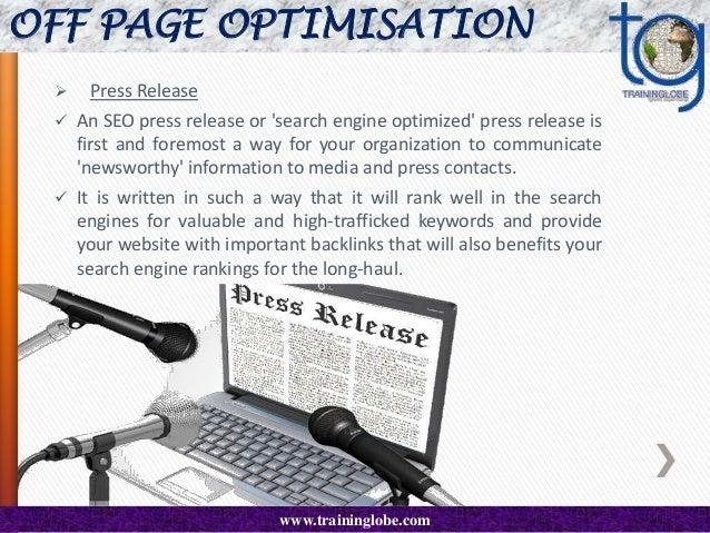 OFF PAGE OPTIMISATION What is Link Exchange & Types One Way Link Exchange, Two Way link exchange, Three Way Link Exchange ...