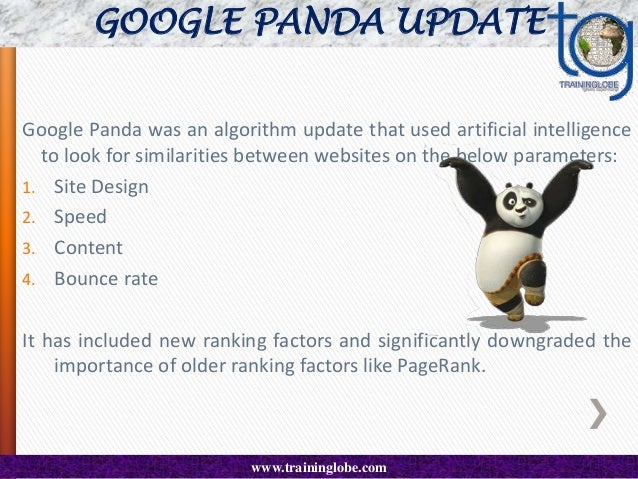 """HUMMINGBIRD UPDATE What's """"Hummingbird?"""" » It's the name of the new search algorithm that Google is using, one that Google..."""