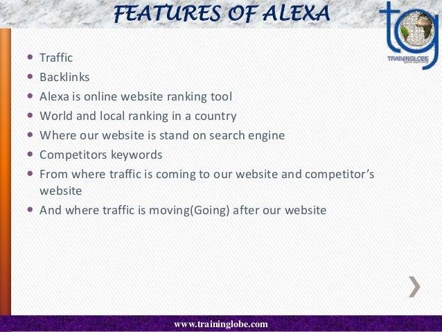 www.traininglobe.com