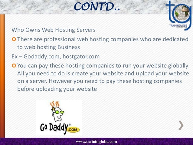  Servers can be used for multiple purpose like web  hosting, printer servers, mobile server and for any technological use...