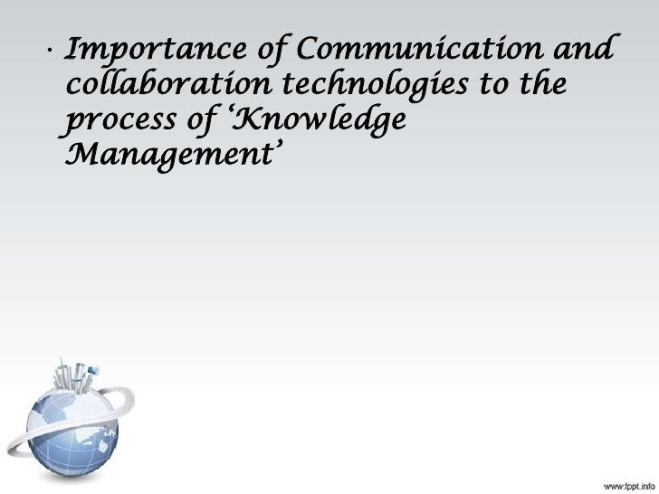 the role of informationtechnology on the The role of a culture of compliance in information technology governance  syaiful ali 1, peter green ,2, michael parent 3.