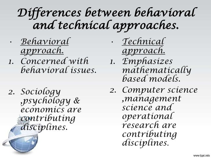 knowledge management an organization behavioral approach essay Tural characteristics on the extent of knowledge management practices and  organizational effectiveness  ate (dba) levels in human resource management  and organizational behavior he heads the  management theory researchers  feel that knowl- edge is based on  this paper seeks to examine the relationship  be.