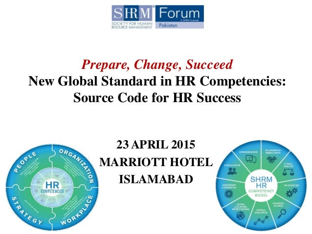 competency session  april 23  2015  islamabad