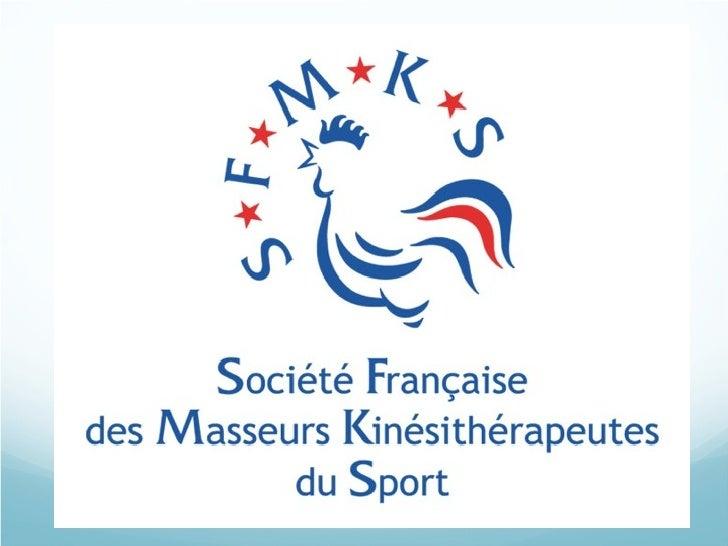 Statuts/organisation  Loi 1901  CA  Bureau      Président :               Franck Lagniaux      Vice-Président        ...