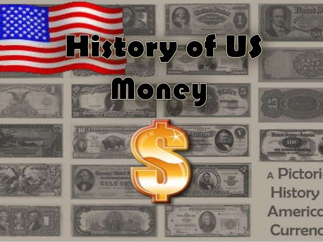 Developed by Benjamin Franklin in 1779  Developed by Benjamin Franklin in 1776