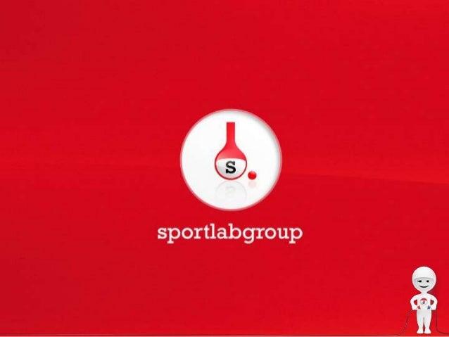 NOTRE MÉTIER    Nos clients font du sponsoring,Sportlabgroup conseille et active les marques          dans l'univers du sp...