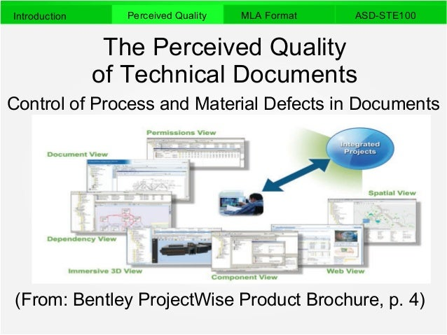 technical writing standards Equipment specification writing guide they are standards the objective of writing technical specifications is to explain to the suppliers.