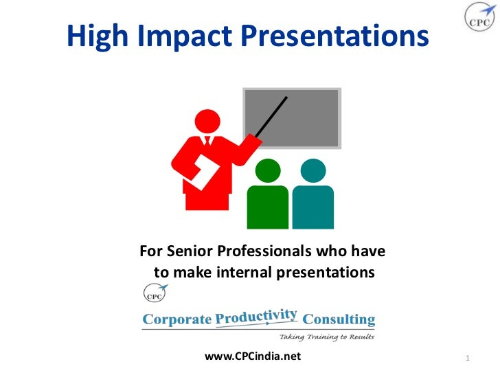 INSTRUCTIONAL STRATEGIES FOR HIGH IMPACT Training