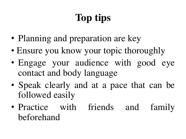 blog body language presentation tips engage audience