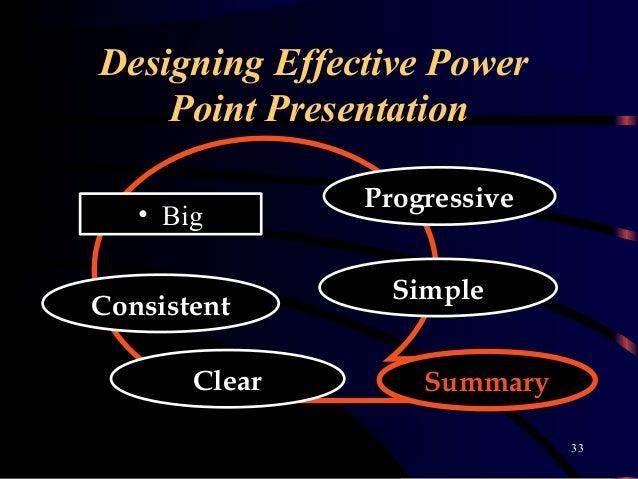 Presentation skills – Presentation Skills Ppt