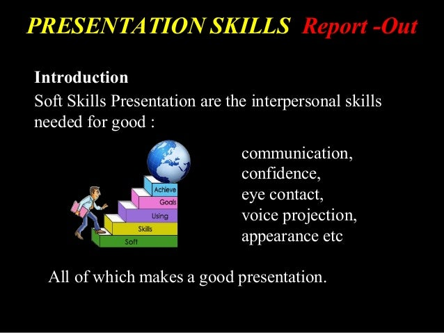 the implementation of soft skill among Mastering soft skills for workplace success 137 additional resources for youth with disabilities collaboration among programs.