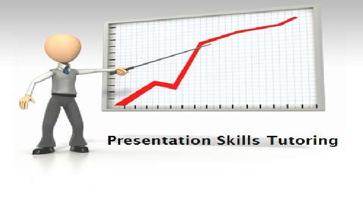 Objective   To obtain a better understanding of…       What students find so challenging about presenting       How stu...