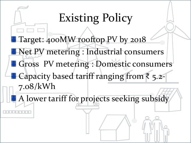 500kw solar case study Cost of a rooftop solar pv system along with the cost break-up, types, incentives and subsidies, and final price of a rooftop solar system.