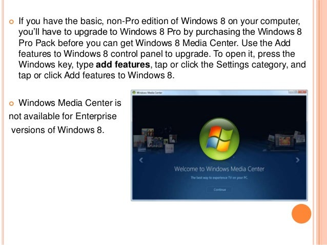 Presentation slide show cs
