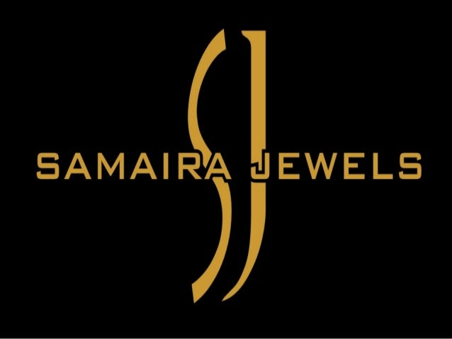 SAMAIRA JEWELS Gemstones, Solitaires & Diamond Jewellery