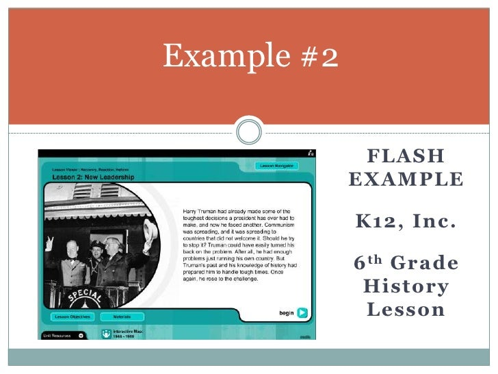 make a powerpoint online Welcome to prezi, the presentation software that uses motion, zoom, and spatial relationships to bring your ideas to life and make you a great presenter.