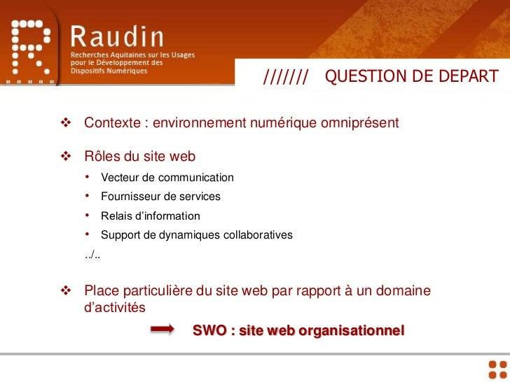Presentation séminaire 14/12 axe 3 Slide 3