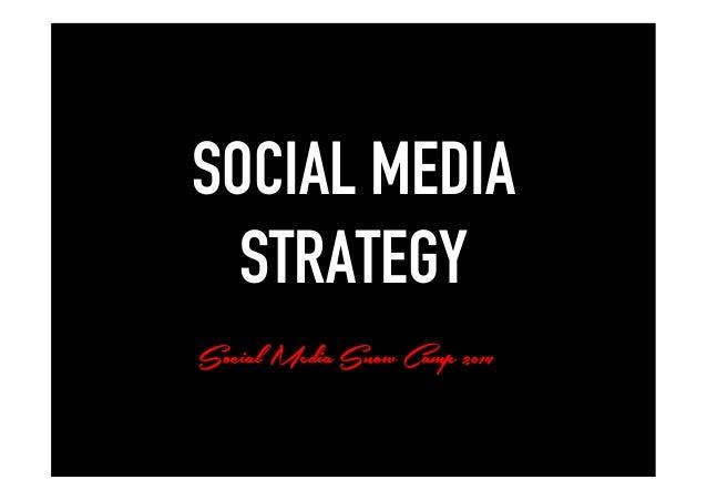 INTRO / CRISTIAN MANAFU  Event Planner / Consultant / Social Media Trainer  Vodafone, BCR, Procter & Gamble, Petrom, Ursus...