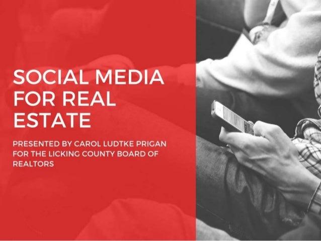 Why Social Media?? • 89% • 88% • 51% • 3X