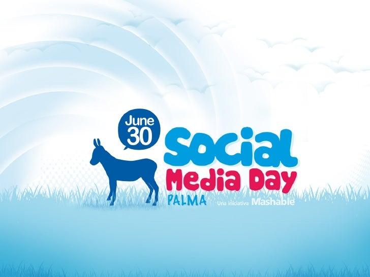 ¿Qué es el Social Media?