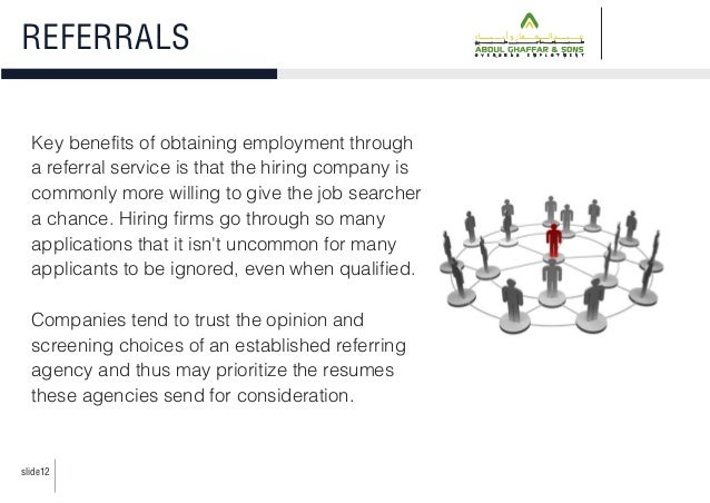 the superiority and benefits of electronic resumes and applications The superior court of california, county of san francisco, invite applications   retirement, and paid vacation and sick leave benefits may be  the application,  resume, copy of your license as a certified shorthand reporter  electronically.
