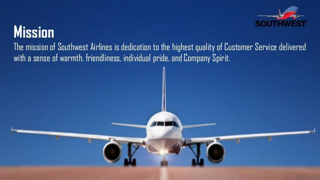 swot analysis for classic airline British airways swot analysis strengths 1 british airways flies to more than 400 destinations worldwide and its parent company international airline group (iag) also owns iberia, vueling.