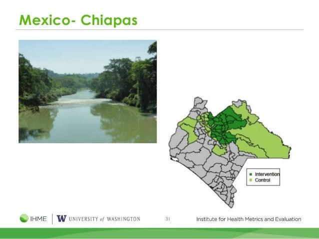 31 Mexico- Chiapas