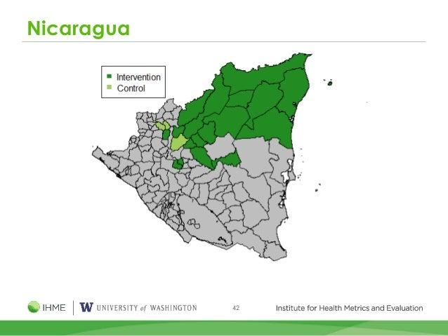 42 Nicaragua