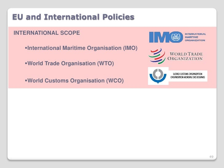 an analysis of the united states as the founding associate of the world trade organization wto Firm professionals have held positions in the office of the united states trade representative, the departments of labor, treasury, and commerce, and the us in the negotiation of the north american free trade agreement (nafta), the uruguay round, which lead to the creation of the world trade organization ( wto).