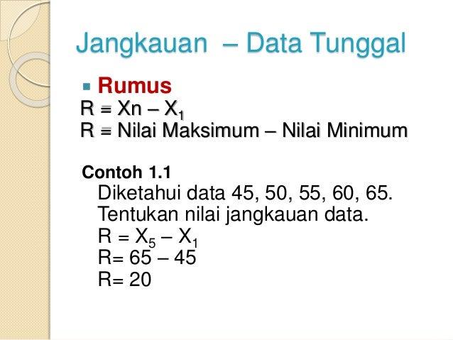 Sains Mengungkap Ukuran Payudara Wanita, Indonesia Nomor Berapa?