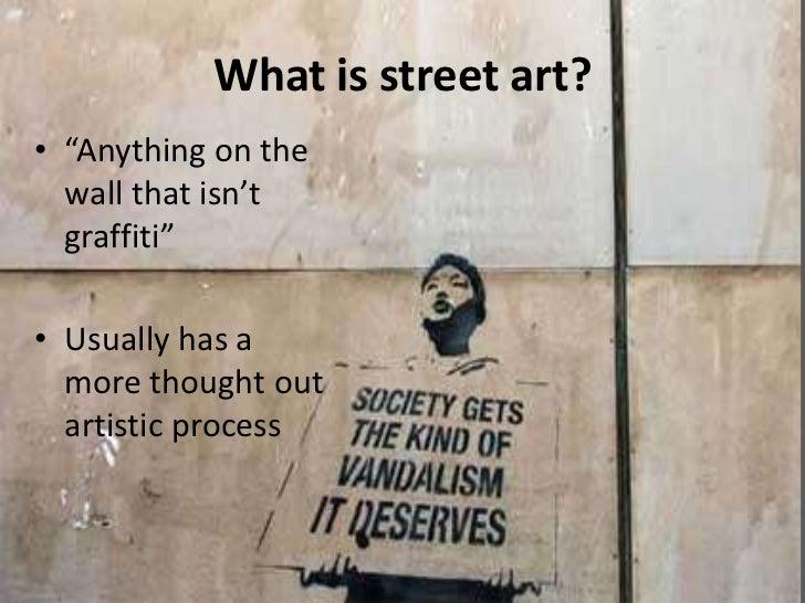Presentation street art toneelgroepblik Choice Image