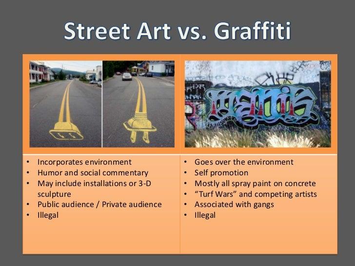 Street art templates costumepartyrun powerpoint template street art choice image powerpoint toneelgroepblik Gallery
