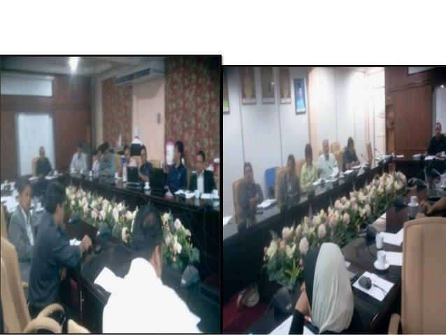 Presentation technip bv for Bureau veritas m sdn bhd
