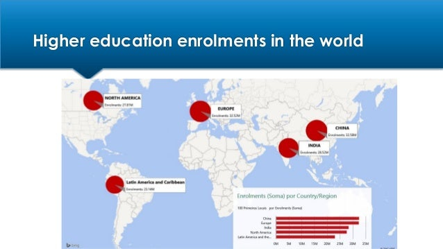 the expansion of higher education Presentation given at the seminar the expansion of higher education in brazil:  new research perspectives at the institute of education (ioe) of.