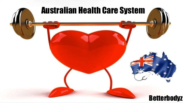 australian health care system Hours after scoring a victory in the house to effectively kill obamacare, us president donald trump praised australia's universal health care system during a press conference with prime minister malcolm turnbull.