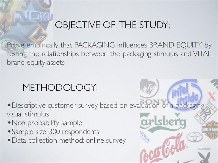 Master of Science in Survey Methodology