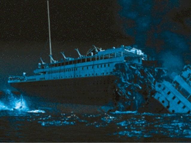 """Atelier """"SOS du Titanic, perdu dans l'Atlantique"""" - leadership des talents Slide 3"""