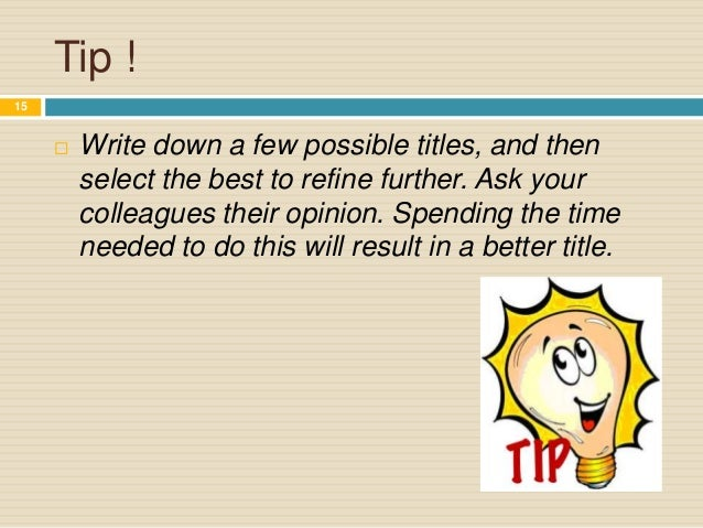 why do custom essay y