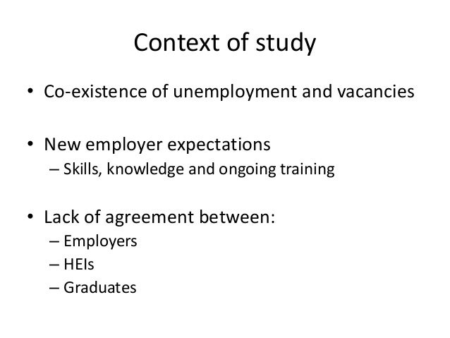 generic skills focus higher education agenda 421 generic skills are transferable skills that are valued by the university as being important outcomes of a university education these skills are those identified as.