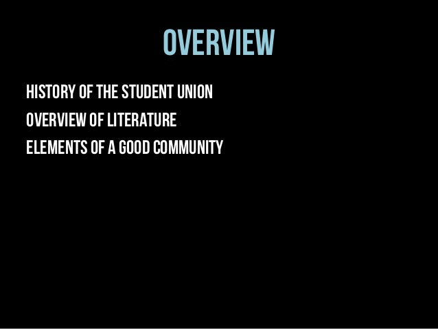 Master's Report Presentation to Committee Slide 2