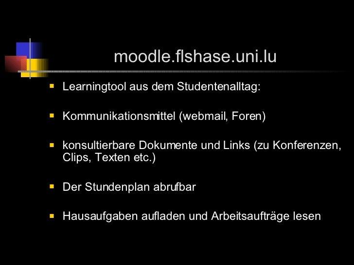 Media 1 Slide 2