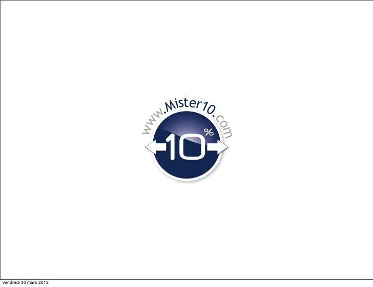 .Mister10.                             w                                       co                        ww               ...