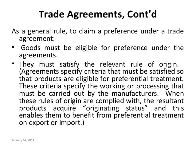 Clearing member trade agreement options