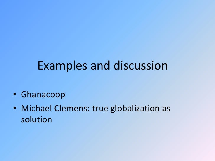 nationalism and transnationalism in the context Pacific migration and transnationalism: historical perspectives 7 helen lee   in the context of contemporary globalisation and increasing population mobility.