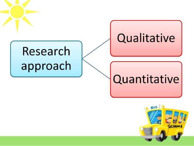 an introduction to the educational research methods An introduction to content analysis content analysis is a research tool used to determine the  then examined using one of content analysis' basic methods:.