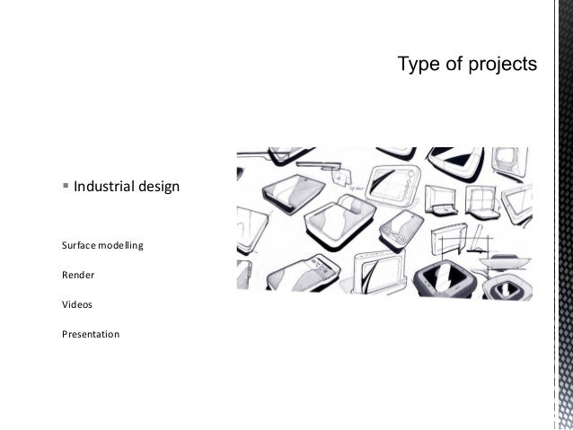 Advanced Computer Aided Design ACAD