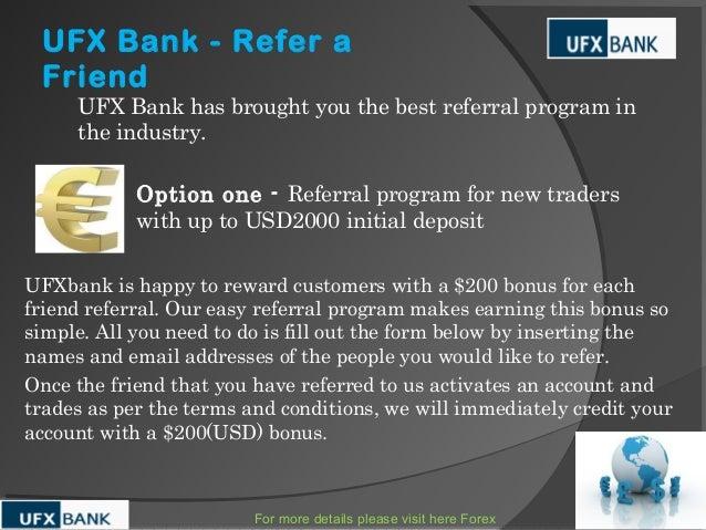 Mig bank forex broker
