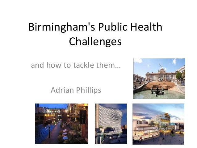 essay public health challenges india Essay on health care systems in finland, india achievement in the public healthca [tags: india system essay - challenges facing uae.