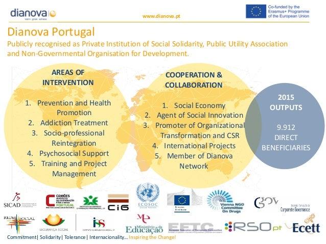 Presentation unodc cnd side_event_dawa_portugal_dianova 2017 Slide 2