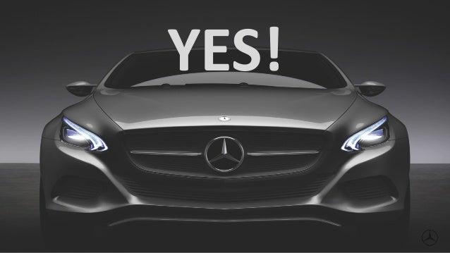 The Daimler Group